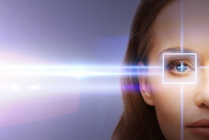 Kas suvel võib silmaoperatsioone teha?