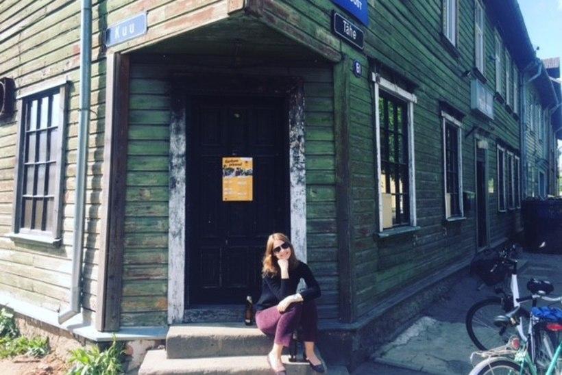Ka Eestis kohtab klassivahesid ehk mida teha kui korteriühistu nõuab purskkaevu?