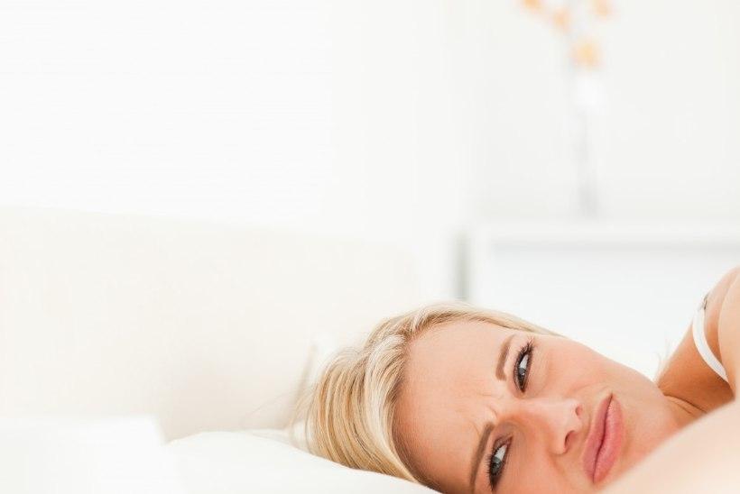 Kuus nippi, mis teevad hommikuse ärkamise kergemaks