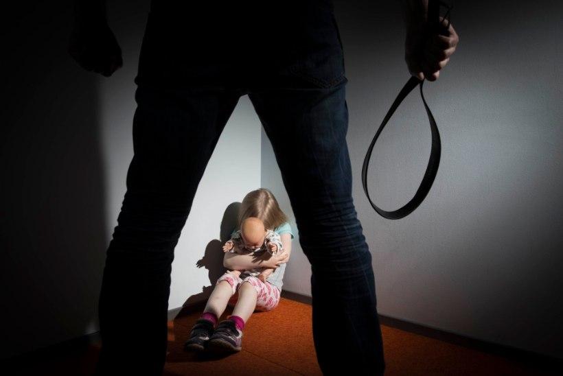 Uus lastekaitseseadus keelab karistamise. Kas lapsevanemad oskavad ilma selleta läbi saada?