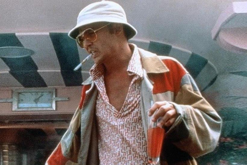 10 filmi ja tegelast, kes muutsid pöördumatult meestemoodi