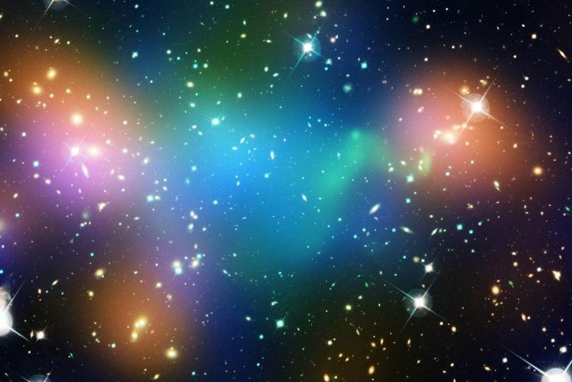 Kuidas teadlased väljaspool Päikesesüsteemi elu otsivad?