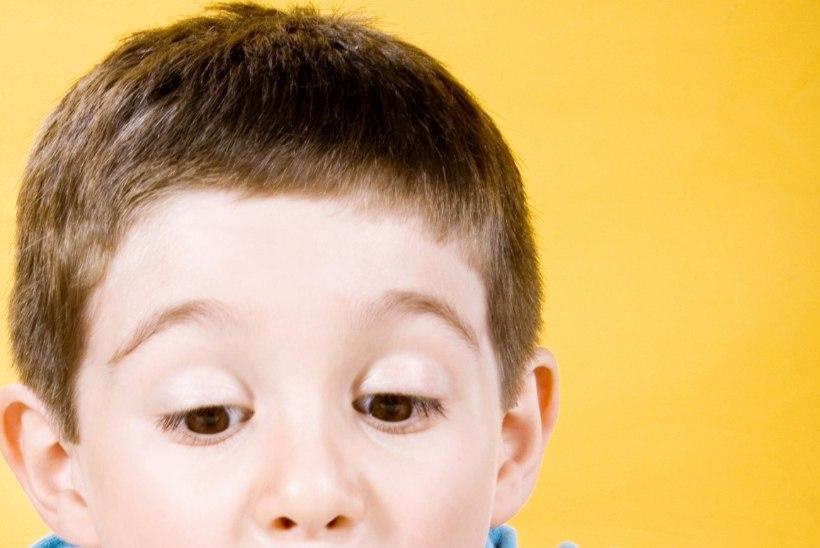 SÜDANTLIIGUTAV! 7-aastane poiss palus sünnipäevaks kingituste asemel annetusi haiglale, sest...