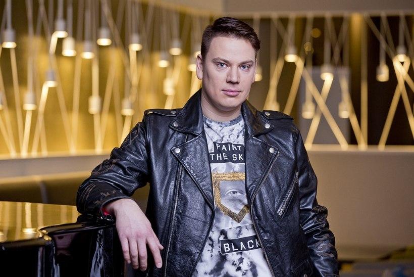 Alen Veziko: käige mõneks ajaks Eestist ära, siis saate aru, kui hea on kodus olla