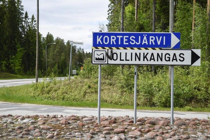 Soomes kraavist leitud eesti lapse juhtum võibki lahenduseta jääda