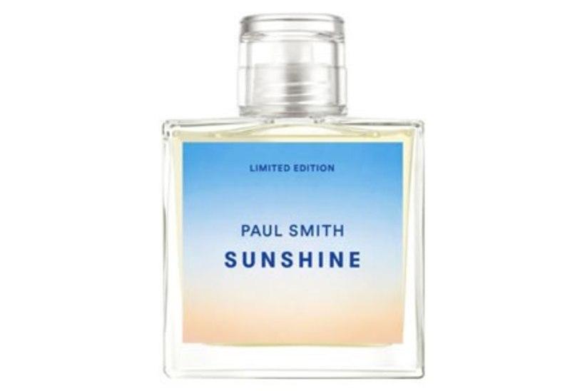 Ananass ja sandlipuu: millised on tänavused parimad meeste suvelõhnad?