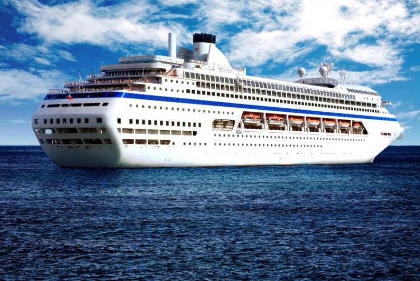 ET REIS ÕNNESTUKS: Seitse soovitust laevaga reisimiseks suvekuudel