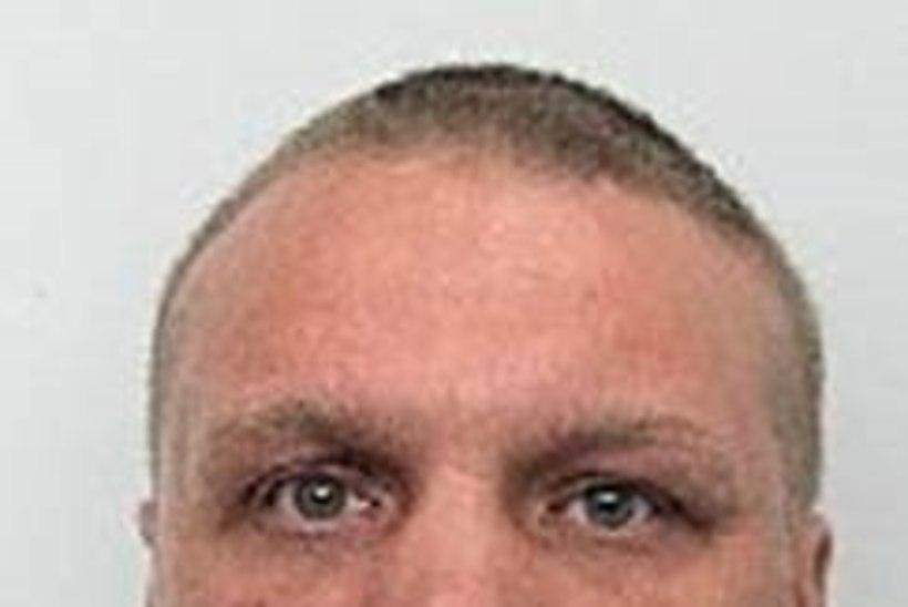 Politsei otsib taga raske kuriteo sooritanud meest