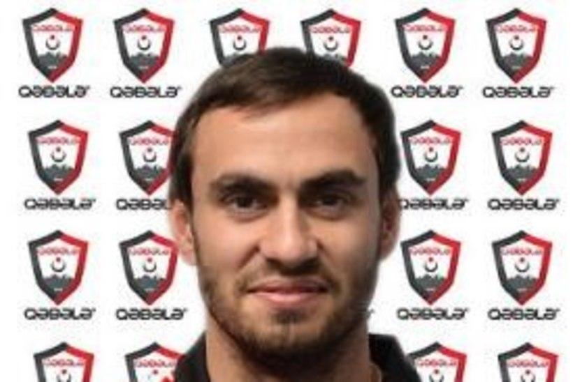 Zenjov aitas klubi eurosarjas väärtusliku võiduni!