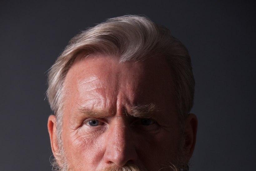 TEEJUHT NÄOKARVADE PÕNEVASSE MAAILMA, 2. OSA: kuidas kasvatada ägedat habet?