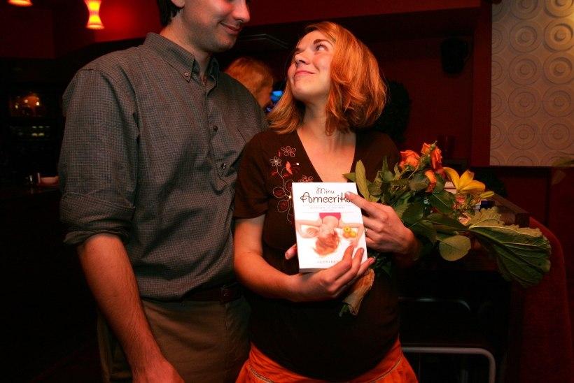 Epp ja Justin Petrone lahutasid abielu