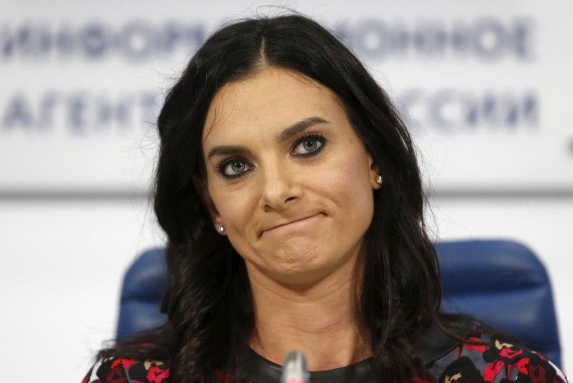 LÕPLIK! Venemaa kergejõustiklased ei saa Rio olümpial võistelda