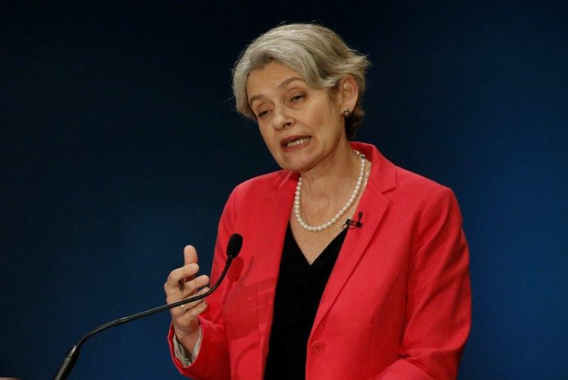 ÜRO valib peasekretäri uut moodi