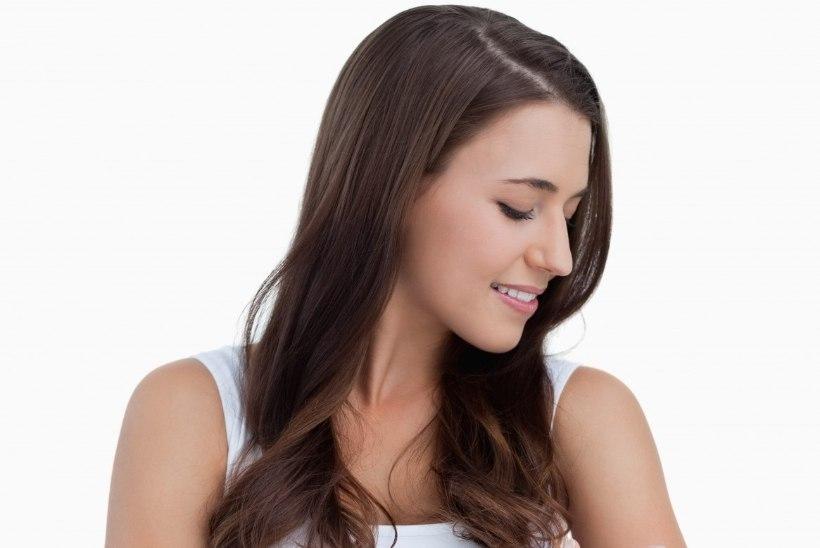 4 kasulikku nippi nooruslikuma naha saavutamiseks