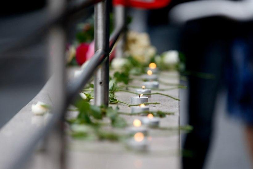 Kas Müncheni tulistajat ajendas tapatalguteks kättemaks koolikiusamise eest?
