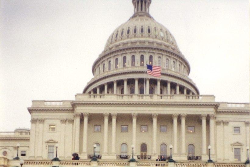 Noorkuu: oleme laulnud nii USA viisade lunastamiseks kui ka üllatuskäepalumisel