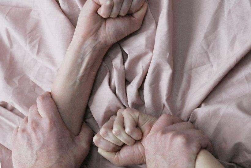 Soome kohus mõistis ahelvägistajast afgaani rohkem kui viieks aastaks vangi