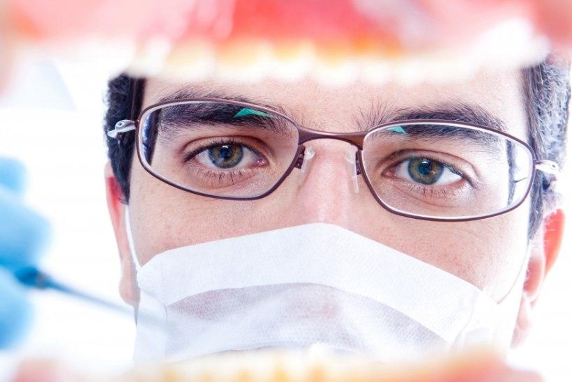 KOGU TÕDE: kui valus on vasektoomia tegelikult? Aga luuüdiproov?
