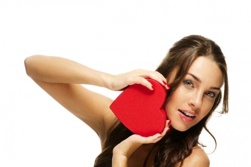 Kolm lihtsat tegevust oma südame tervise hoidmiseks