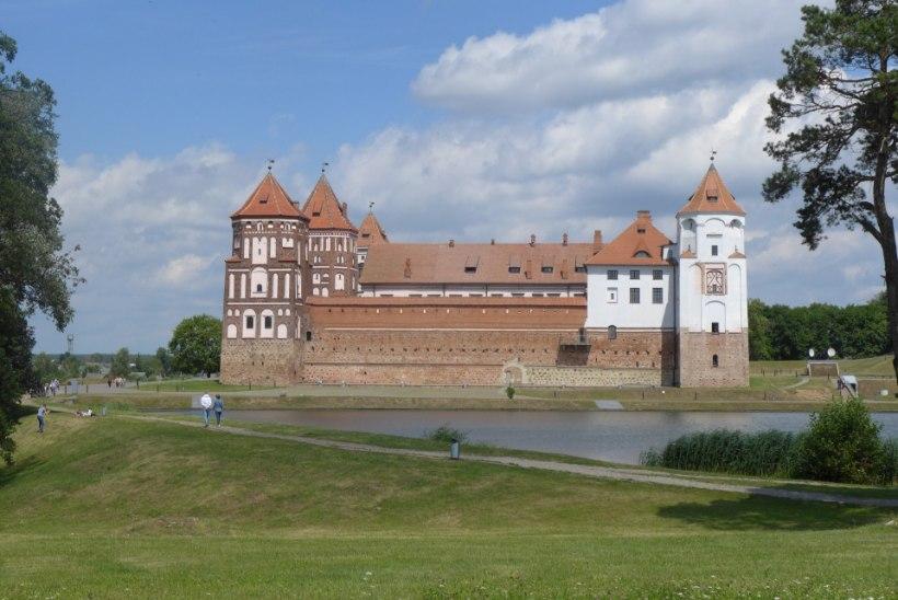 Minsk areneb hoogsalt, kuid Valgevene majandus kiratseb. Kas rahareform aitab?