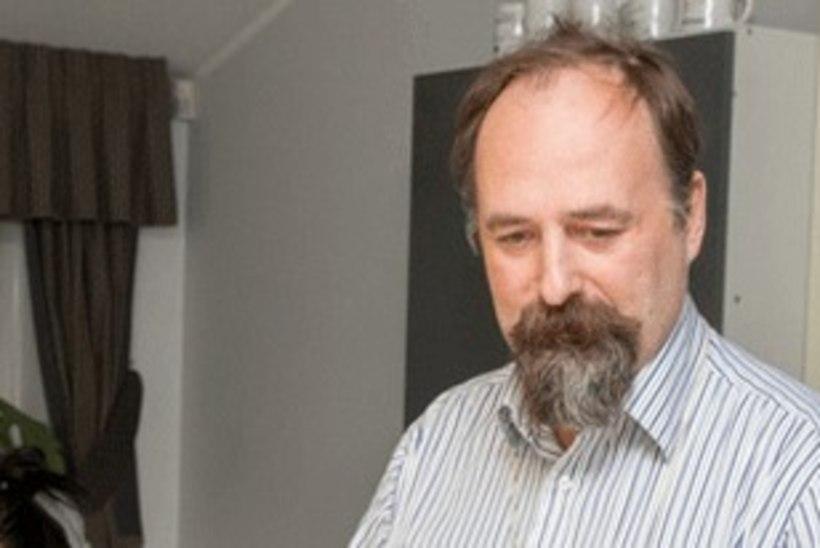 Ekspert Karmo Tüür: Anton Vainost sai sisuliselt Venemaa mees number kaks