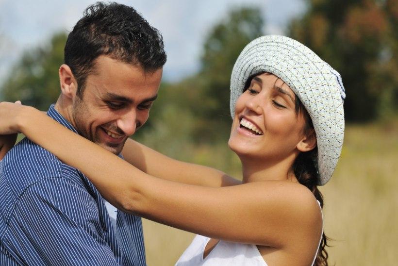 Stress kimbutab? Nendest kümnest lihtsast asjast saad abi!