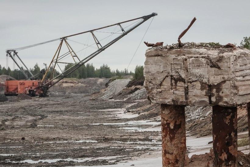 Kaevanduses üliraskelt viga saanud saalijalgpalli väravakütt võitleb oma elu eest