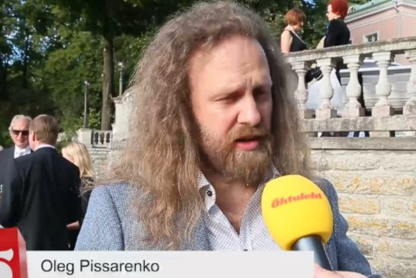 VIDEO | Roosiaia vastuvõtule kutsutud vastavad: kas Eestil on midagi ebaõnnestunud?