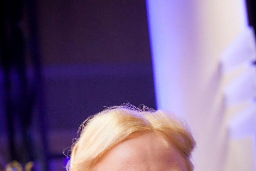 Kas Delfi presidendidebatt andis ETV meestelembusele ninanipsu?