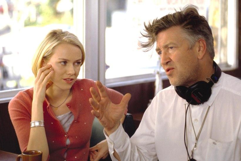 """Selle sajandi parimaks filmiks kuulutati """"Mulholland Drive"""""""