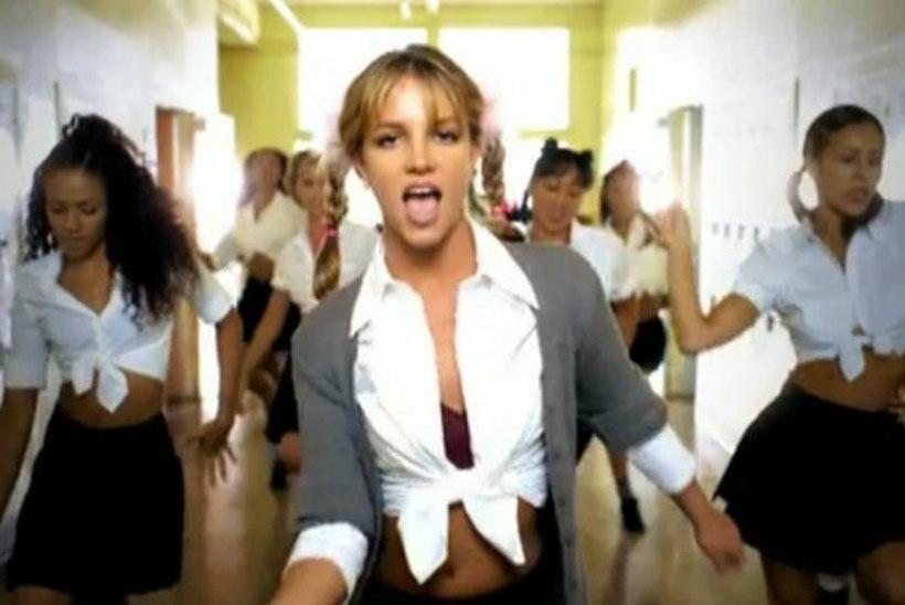 """""""Kuni Britney toob nii palju raha sisse, ei taha keegi teda terveks tunnistada."""""""