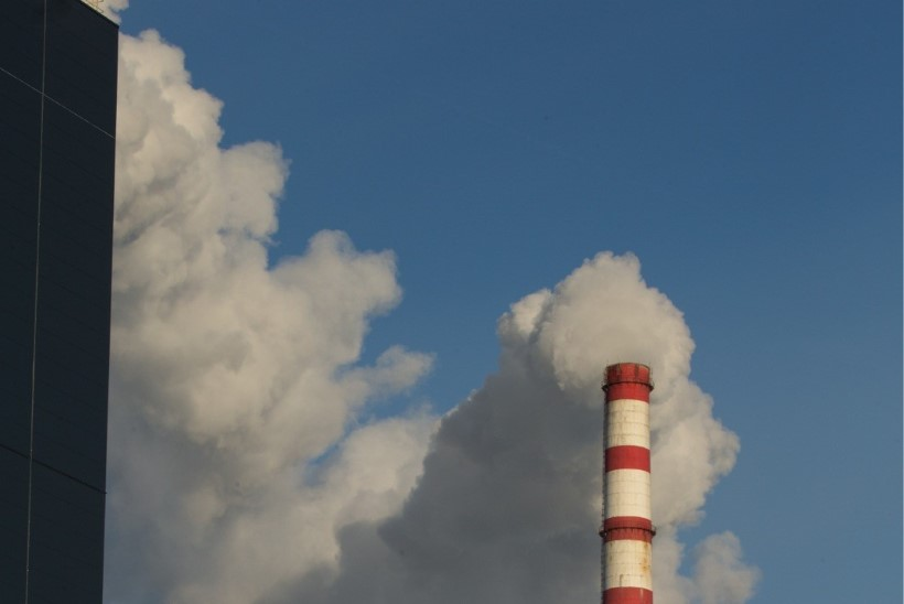 Ats Miller   Rohelise energia pettus
