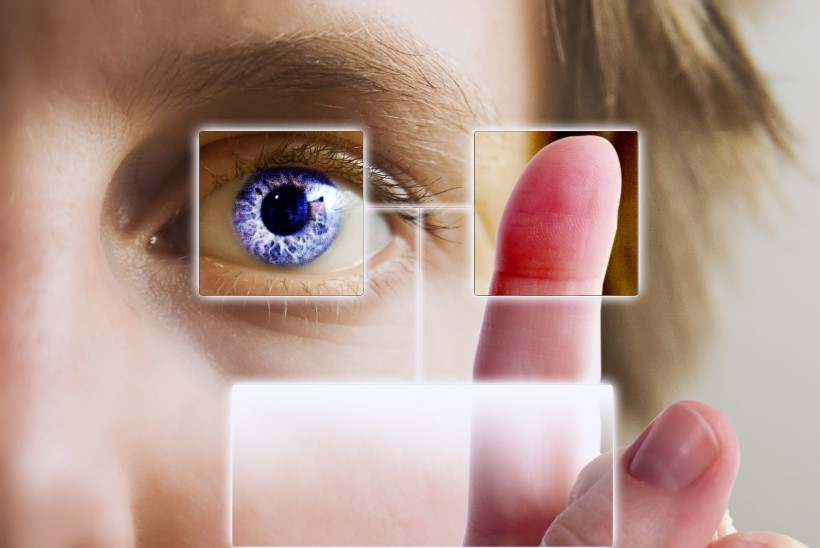 Silma võrkkesta õhenemine võib anda märku mäluga seonduvate häirete tekkimisest