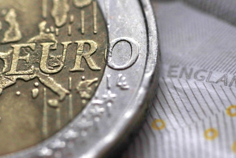 HALB UUDIS: Swedbank alandas Eesti majanduskasvu prognoosi