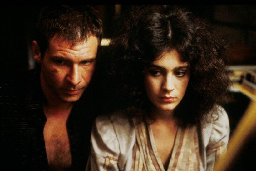 """""""Blade Runneri"""" järjes mängib Harrisoni kõrval ka Jared Leto"""