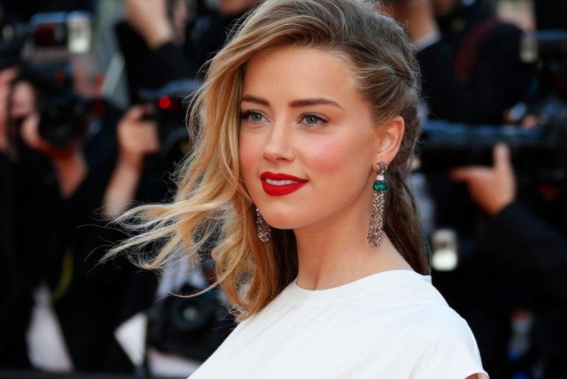 Kuldlõige kinnitab: need on maailma kauneimad naised!