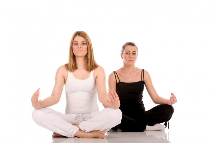 Neli lihtsat tegevust, mis aitavad vaimset tervist hoida