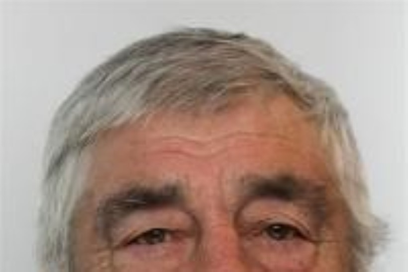 Politsei ja vabatahtlikud otsivad Kloogal kadunud eakat mäluprobleemidega meest