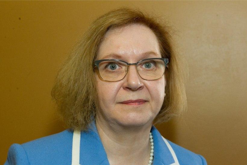 Värske haridusminister lubab õpetajatele palgatõusu