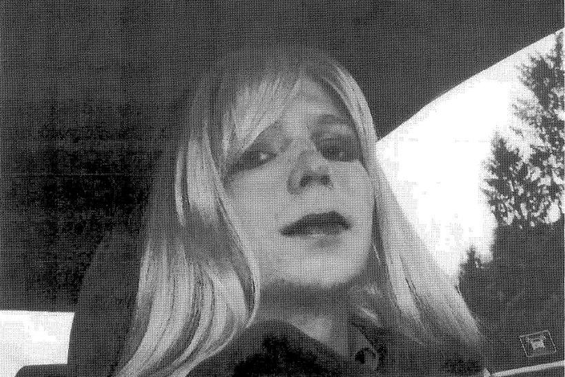 Chelsea Manning sai USA armeelt loa soovahetusoperatsiooniks ja lõpetas näljastreigi
