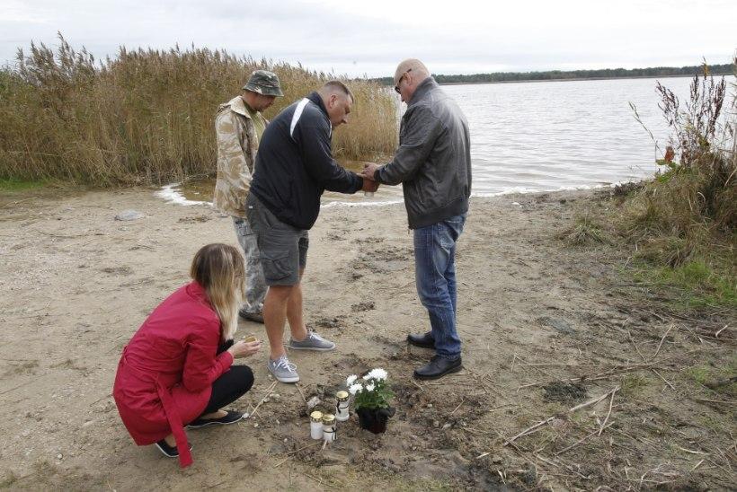 Miks mõrvati allmaaliider Nikolai Tarankov?