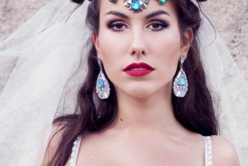 Miss Grand International iludusvõistlusel osaleb ka Pärnust pärit neiu