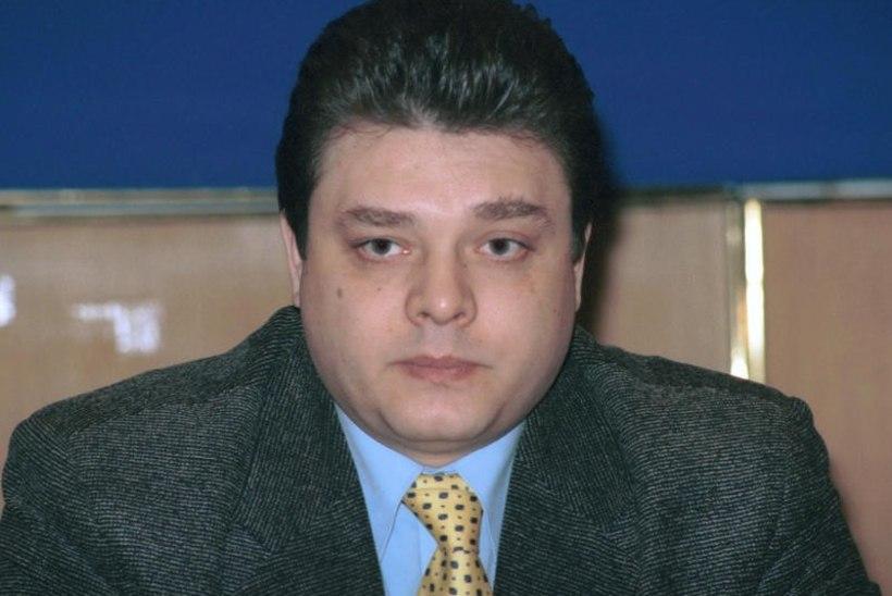 Ühtne Venemaa võtab parlamendivalimistel kindla võidu