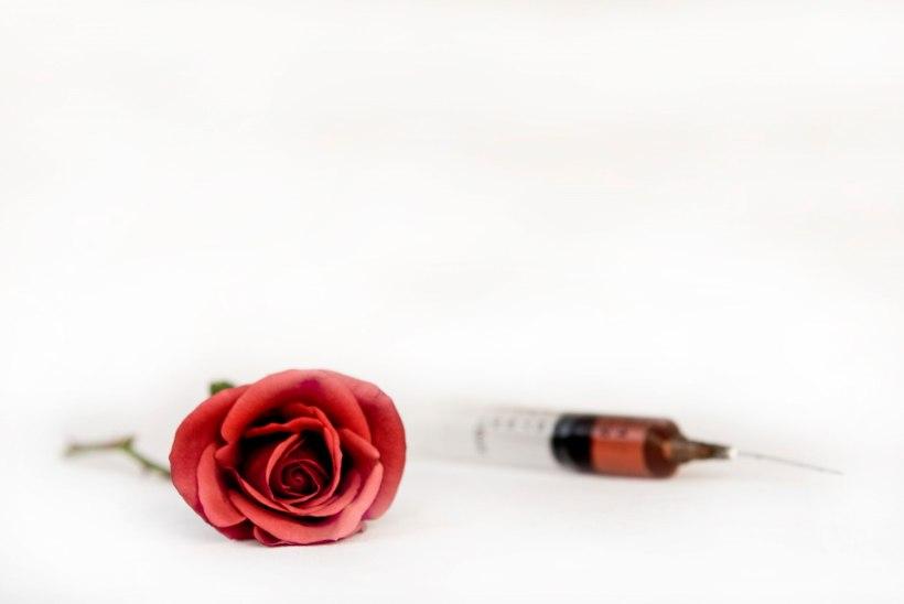 Ravimatult haige Belgia alaealine taotles eutanaasiat ja läks surma