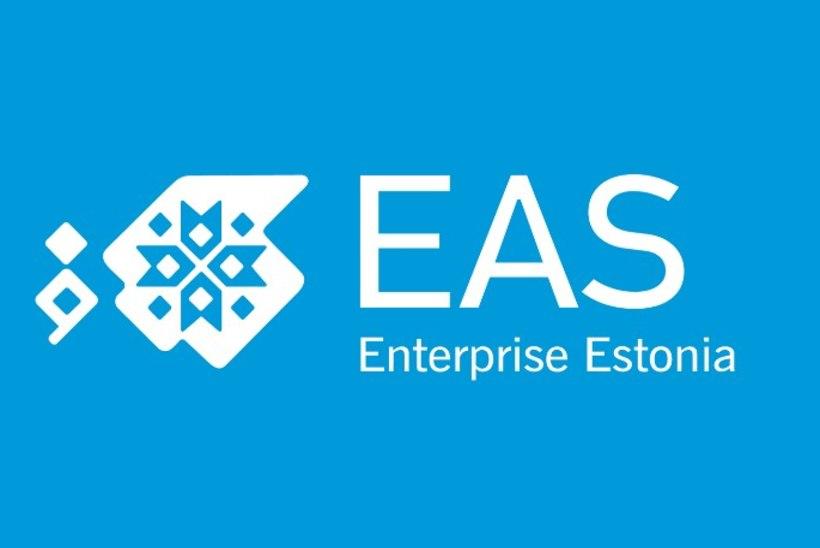 EAS nõudis tagasi 1 655 194 euro eest toetusi