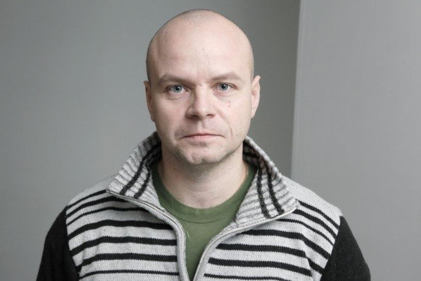 Igor Kopõtin: pigem esindab just Mart Helme viiendat kolonni