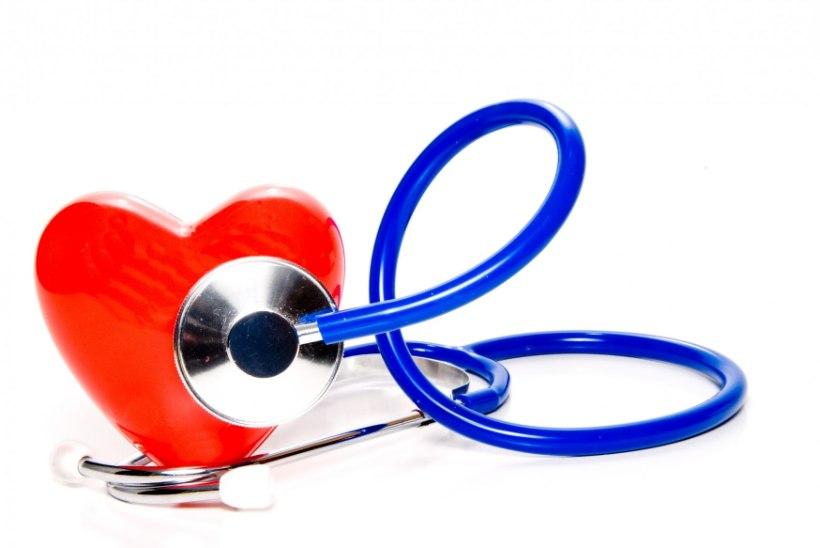 Kuidas on omavahel seotud regulaarne liikumine ning südame tervis?