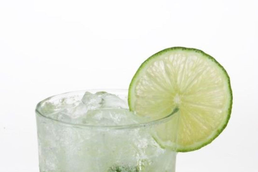 HEAD NÄDALAVAHETUST: kokteil, mis on figuurile hea ja ei tekita peavalu