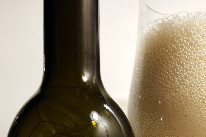 ÕLLEPÄEVIK: Ameerika õlu