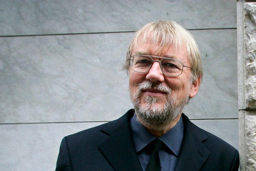 Kõrge tunnustus: Vene inimõiguslane saab alternatiivse Nobeli auhinna